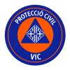 Protecció Civil Vic