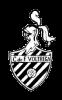 Club de Futbol Voltregà