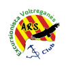Club Excursionista Voltregà