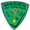 Club Patí Masies