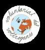 Associació de Voluntaris del Voltreganès