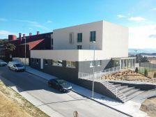 Residència i Centre de Dia Fundació Gallifa
