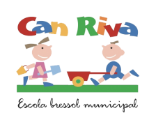 Can Riva