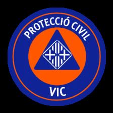 Protecció Civil Vic