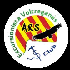 Club Excursionista Voltregà