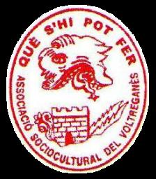 Associació Sociocultural del Voltreganès