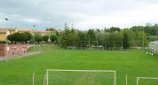 Camp de Futbol de Vinyoles