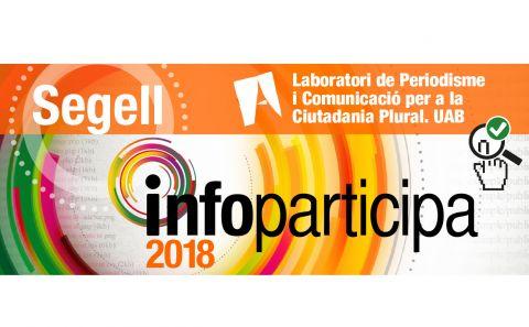Infoparticipa 2018
