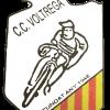 Club Ciclista Voltregà