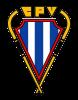 Club Patí Voltregà