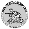Societat de Caçadors