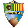 C.F Vinyoles