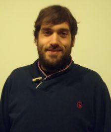 Manel Sanitjas Burgaya